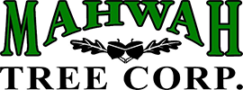Mahwah Tree Corporation